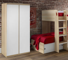 Load image into Gallery viewer, Mars & Solar Bedroom Set<br>£10 for 52 weeks