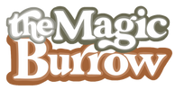 The Magic Burrow