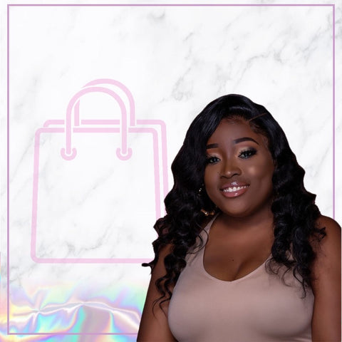 Bundle Deal + (Free Closure)