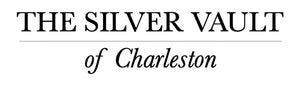 The Silver Vault of Charleston