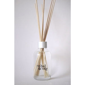 Egyptian fig Reed diffusers by mabel and meg