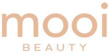 MooiTeeth by MooiBeauty™ | The Official Site