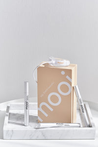 Mooi Teeth Whitening Home Kit - Duo