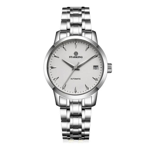 Grace - Women's Watches
