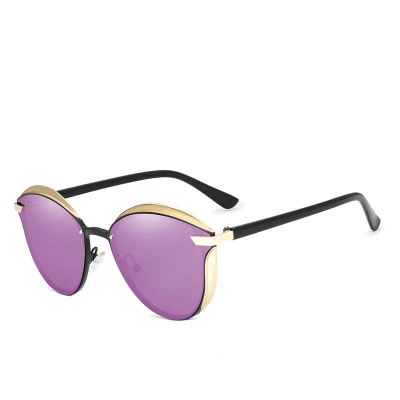 Scarlett - Women's Sunglasses