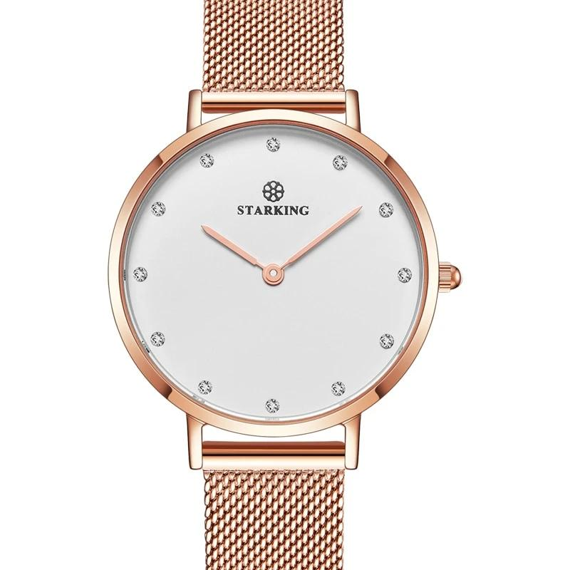 Luna - Women's Watches