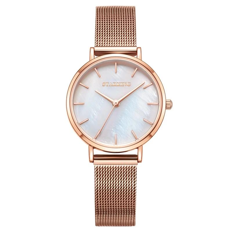 Riley - Women's Watches