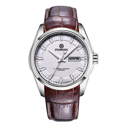 Carter - Men's Watches