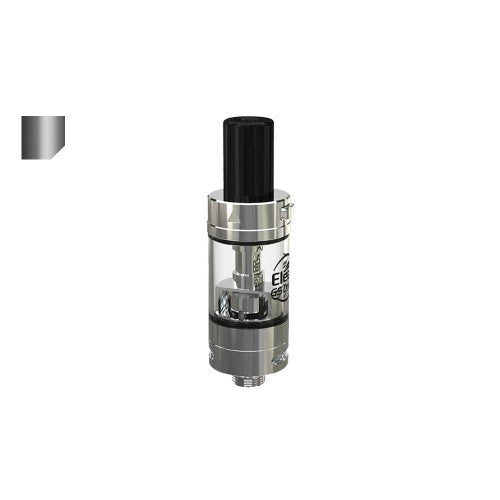 Eleaf GS Drive Tank