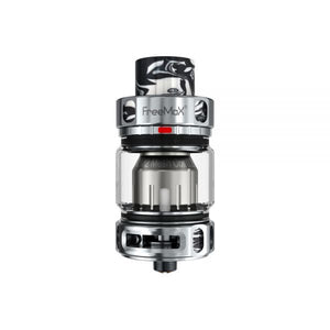 Freemax M Pro 2 Resin Sub-Ohm Mesh Tank