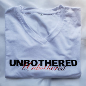 Unbothered T-Shirt