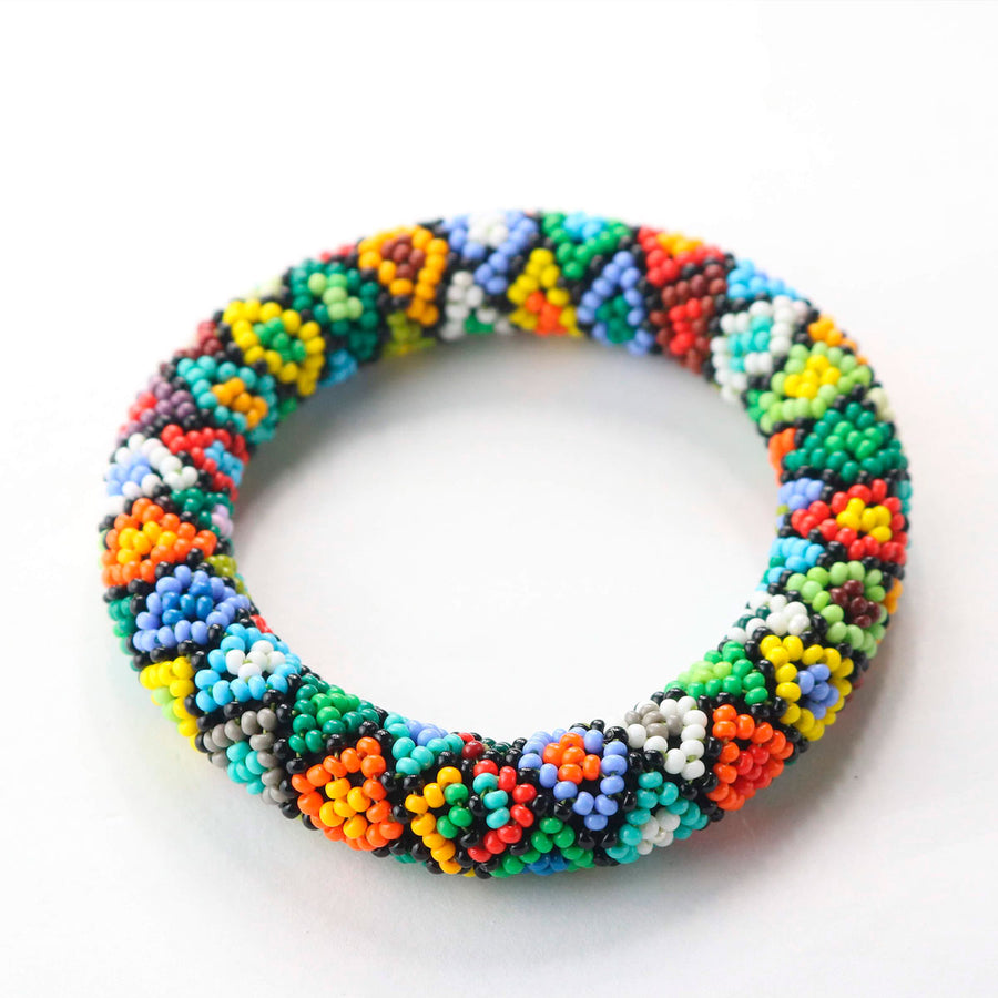 Pulsera Tropical 1