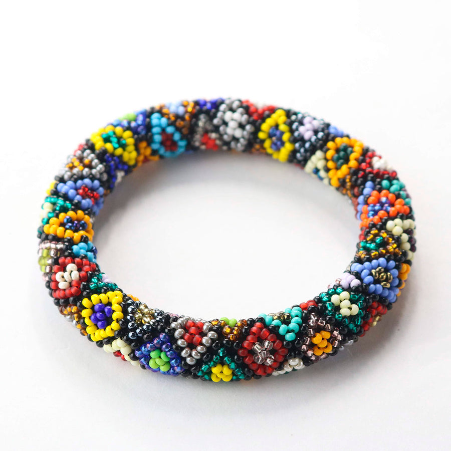 Pulsera Tropical 3