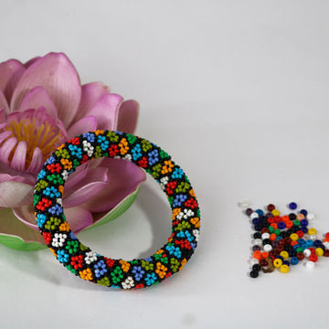 Pulsera Tropical 2