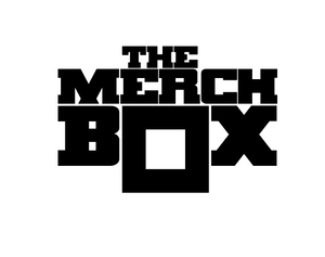 The Merch B0x