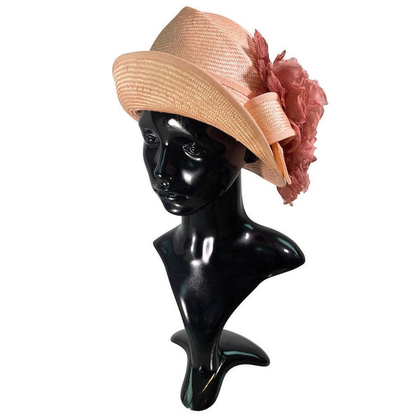 Vogue by Birdcage Hats