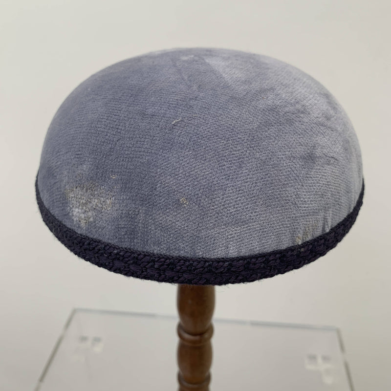 Antique Hat Display Stand