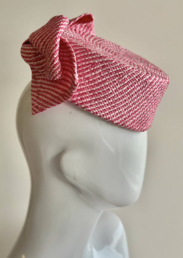 Just call me candy by Miss Haidee Millinery