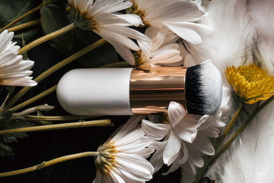 The Best Affordable Makeup Brushes in 2020