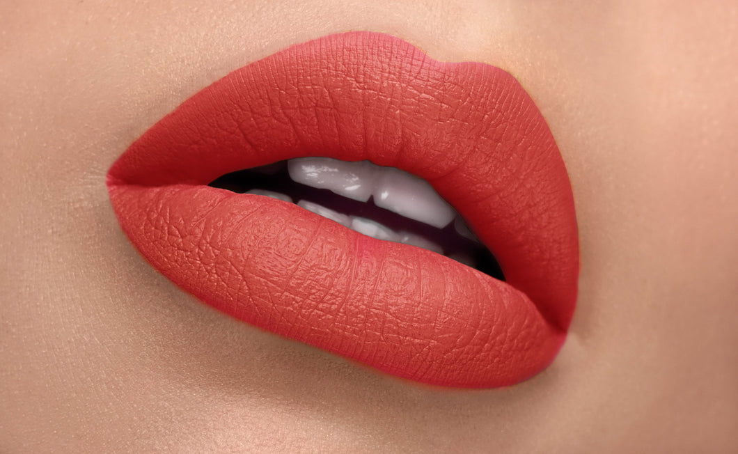 Radiance-Long-Lasting Moisturizing Lipstick - Red Lip Boutique