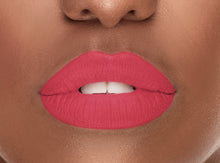 Load image into Gallery viewer, Retro Long-Lasting Moisturizing Lipstick - Red Lip Boutique