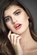 Load image into Gallery viewer, Radiance-Long-Lasting Moisturizing Lipstick - Red Lip Boutique