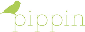 Pippin Gifts Ltd