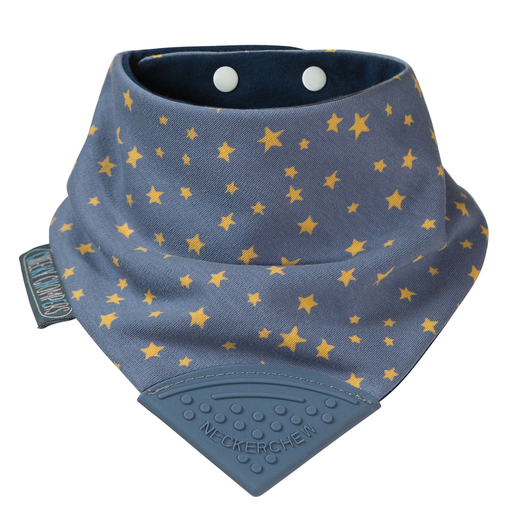 Midnight Stars Neckerchew