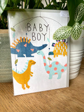 Load image into Gallery viewer, Baby Cards bundle
