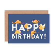 Load image into Gallery viewer, Birthday Cards bundle
