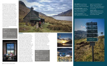 Load image into Gallery viewer, The Scottish Bothy Bible