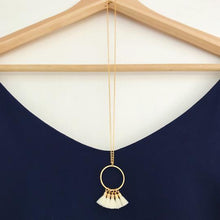 Load image into Gallery viewer, Dream Catcher Necklaces