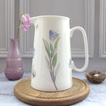 Load image into Gallery viewer, Kitchen Garden Jug