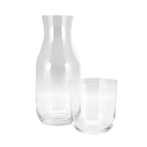 Karaca Krs Carafe with glass