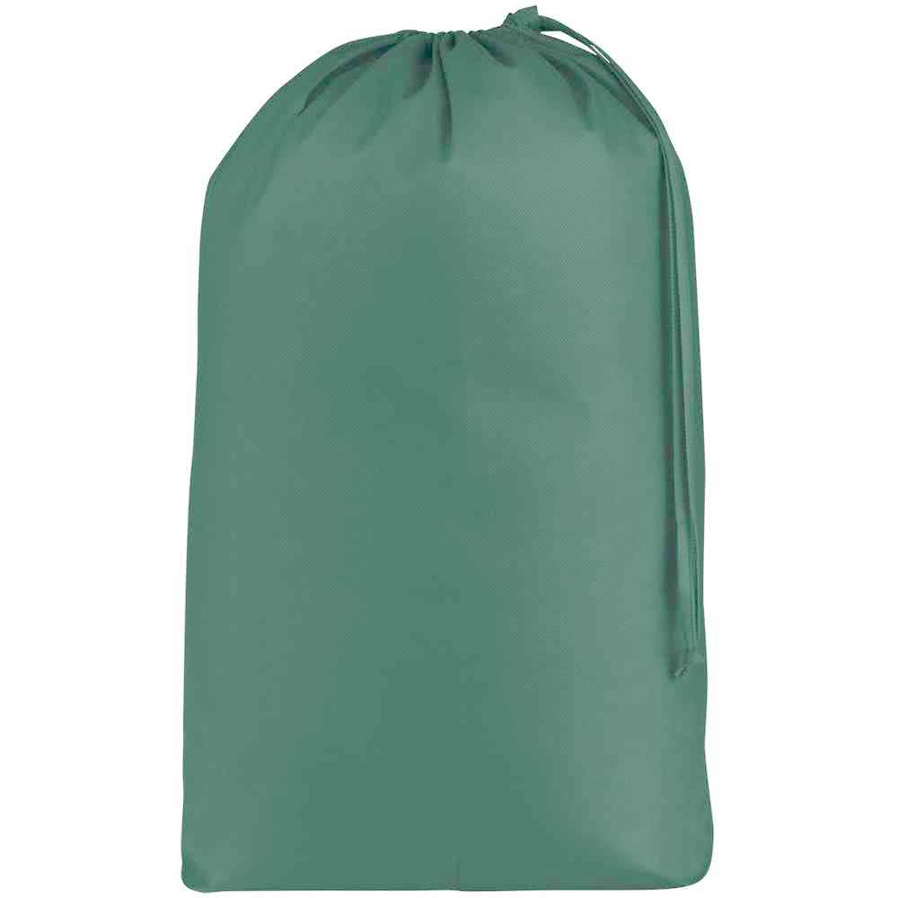 Laundry Bag Rental