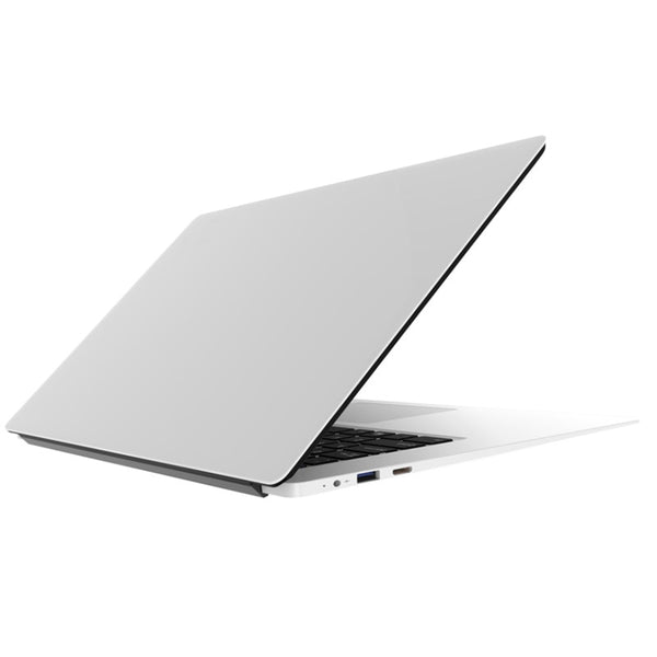 Best Selling HD 14 Inch Slim Laptop Computer 2GB 32GB Business Student Notebook Computer