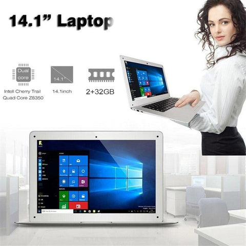 factory 15.6 inch laptop i7 8G HDD 1000GB SSD 256GB DVD-RW Win10 Black notebook PC