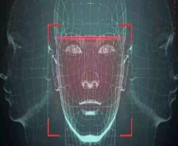 Customize Facial-recognition softwares IOT app Facial Recognition system software