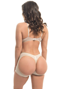 Brazilian Butt Lifter - OneWorldDeals