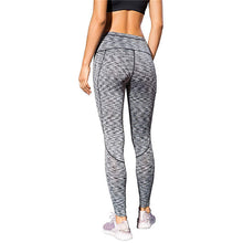 Load image into Gallery viewer, Plus Size + Waist High Leggings - OneWorldDeals