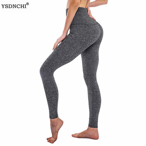 Women Leggings + Plus Size - Saikin-rettou