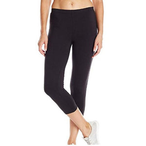 Comfortable High Waist Seamless Leggings - OneWorldDeals