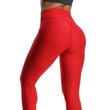Load image into Gallery viewer, Women's Calf Length Leggings - Saikin-rettou