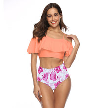 Load image into Gallery viewer, Womens Bra And Panty Set - OneWorldDeals