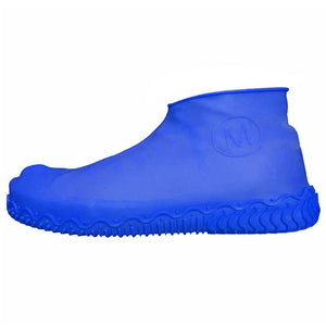 Waterproof Unisex Shoe Cover - Saikin-rettou