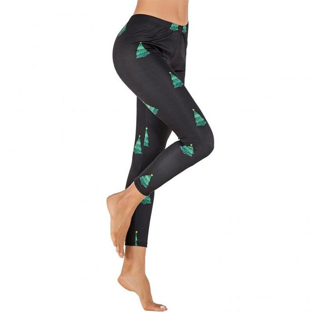 Womens Seamless High Waist Breathable Leggings - OneWorldDeals