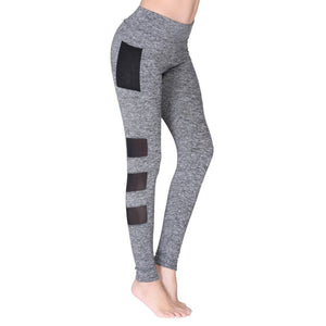Womens Breathable leggings - OneWorldDeals