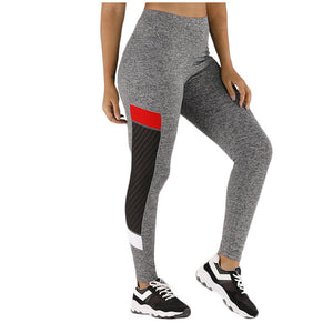 Women's Leggings With Pockets - OneWorldDeals