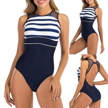 Load image into Gallery viewer, Body Glove One Piece Bikini - Mcburneyjunction