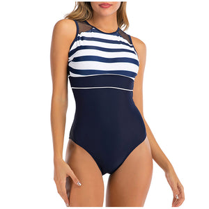 Body Glove One Piece Bikini - Mcburneyjunction